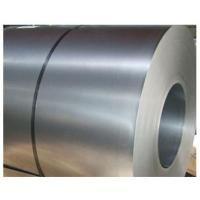 Cheap 2024 2 Inch Aluminum Roofing Coil , Aluminum Sheet Coil For Aerospace Structural Parts for sale