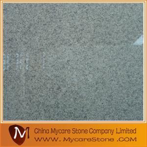 Cheap G602 granite (Granite slab) for sale
