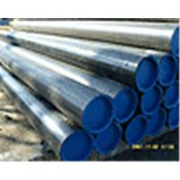 Cheap Supply API 5L  Steel Pipe for sale