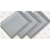 Cheap Co-Extruded Poly Bubble Mailer for sale