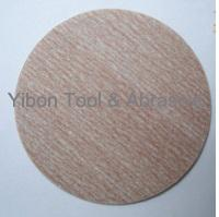Buy cheap NORTON Sand Paper for Wood,Resin,Glass,Metal A275 from wholesalers