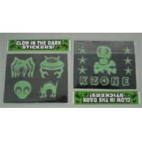 Cheap Glow in Night Sticker (HX-GN01) for sale