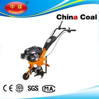 Cheap Gasoline cultivator for sale