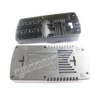 Quality Cold Runner Plastic Injection Mould Custom For Plastic Parts for sale
