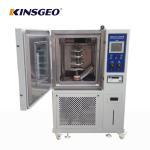 Cheap KJ -2028 Environmental Testing Equipment Ozone Age Tester 1 Year Warranty for sale