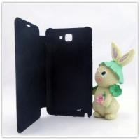 Cheap Book Case Cover for Samsung Galaxy Note Case Accessories (AP-058) for sale