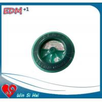 Cheap JDC 0.18mm Wire EDM Consumables Length 2000M Molybdenum Wire EDM / Moly Wire wholesale