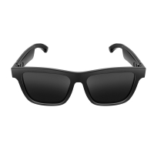 Cheap Bluetooth 5.0 110mah Wearable Tech Products UV400 Wireless Sound Eyewear for sale