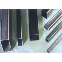 Cheap Customized 5.8M BS1387 Standard Galvanised Welded Steel Pipes for sale