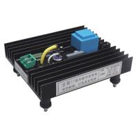 Buy cheap UNIVERSAL AVR STL-F-1-2-3 Voltage: 220/400VAC, 1 phase 2 wire from wholesalers