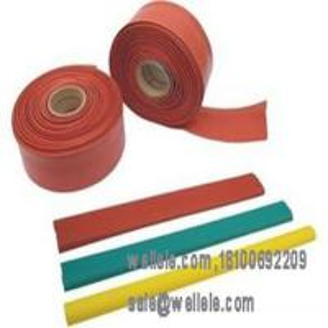 Cheap 10KV 35kv 1kv busbar heat shrink tube, busbar casing, busbar heat shrinkable sleeve ,heat shrinkable tubes , heat shrink for sale