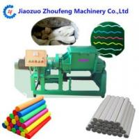 Cheap Easy Operation White Chalk Making Machinery for sale