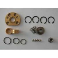 Cheap RHB5 Turbo Repair Kits For Volvo Auto Part for sale
