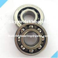 Cheap Radial Load RMS18 RMS22 RMS36 RMS48 RMS56 RMS68 Non-Standard Ball Bearings wholesale