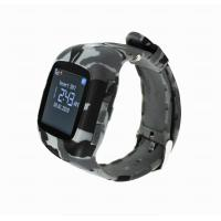Cheap 2012 phone watch Quad-band 1.5 inch Touch Screen 1.3 Mega Pixels Camera for sale