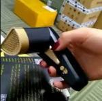 Cheap USB Battery Charger Arabic Electric Bakhoor Dukhoon Incense Burner Long Lifespan for sale