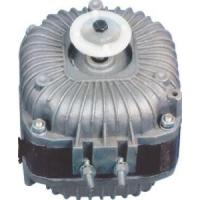 Cheap Elco Motor (M-MO01) /Shaded Pole Motor for sale