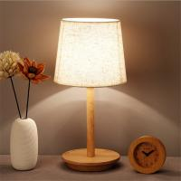 Cheap Led Wooden Lamp Table lamp  chandilier Lamp Floor Table Lamp for sale