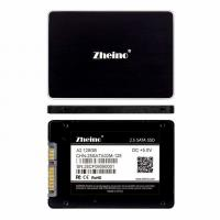 Buy cheap SSD S3 22.5 Sata SSD Hard Drive , Zheino 256gb 2.5 Sata Solid State Drive For Notebook from wholesalers