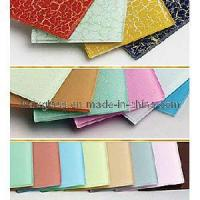 Cheap Painting Tempered Glass (PTG-037) for sale