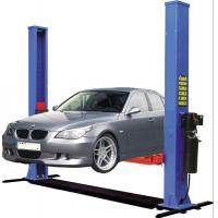 Cheap Hydraulic 2 post car lifts for sale for sale