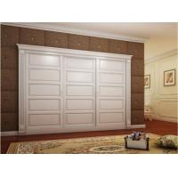 Cheap hot sale cheap wardrobe design for home furniture for sale