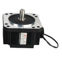Cheap Disk 3-phase Motor  (D200TYD) for sale