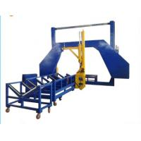 Cheap CNC Tube Cutter Large Pipe Cutting 1600mm Plastic Pipe Welding Machine PE PVC PP HDPE Pipe for sale
