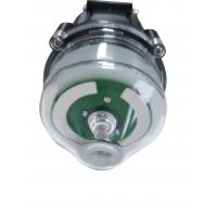 Cheap SNV308.2 Flicker type  Overhead Line Fault Indicator for sale