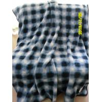Cheap Breathable Super Soft Blanket for sale
