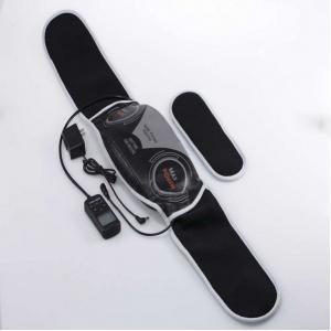Cheap body building belt, EMS slimming belt, ABS belt for sale