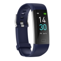 Cheap Heart rate monitor fitness tracker Sports Fitness Tracker IP68 Watch Call Bracelet Smart Watch for sale