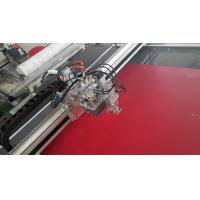 D calligraphy picture frame cutting machine stably and