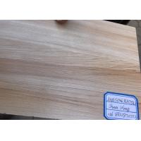 Cheap 4FT*8FT 10mm Wood Grain Melamine Films Laminated Furniture Boards MFC Boards for sale