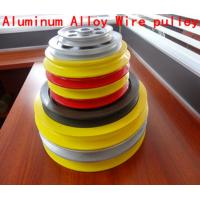 Quality Wire & Cable  Wheels wholesale