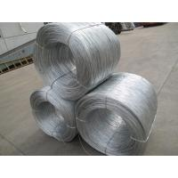 Cheap China supplier, High quality Electrol galvanized iron wire, galvanized wire, binding wire for sale
