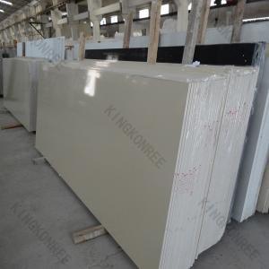 Quartz slab sizes quartz slab sizes for sale for Quartz slab size