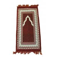 Cheap Best price digital quran player for sale