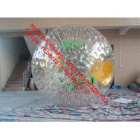 Cheap zorb ball zorb ball rental football inflatable body zorb ball mini zorb ball for sale