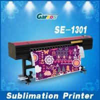 Cheap Cheap Small Eco Solvent Printer for sale
