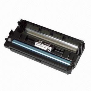 Cheap KX-FA84E Compatible Black Toner Cartridge for Panasonic KXFL511/512/513/540/541/543CN/613/653/54 for sale