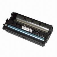 Buy cheap KX-FA84E Compatible Black Toner Cartridge for Panasonic KXFL511/512/513/540/541 from wholesalers