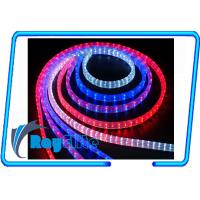 China 24V 300W rgbw led strip controller wall mount for installing , short circuit protection on sale