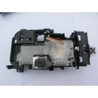 Cheap 990A3 Inkjet Printer Head , New original printhead for Brother MF for sale