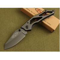 Cheap Microtech knife 324 for sale