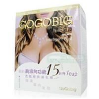 Cheap GOGO BIG Breast Enhancement 20-10 USD at nlslimming.com for sale