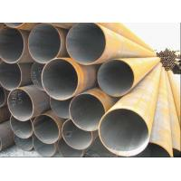 Cheap Supply Spiral welded pipe manufacturer for sale
