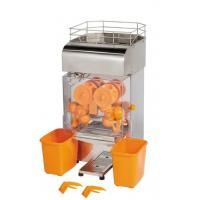 Counter Top Juicer ~ Countertop automatic commercial orange juicer machine for