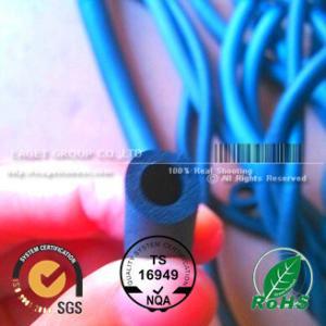 Cheap hollow sponge rubber cord for sale