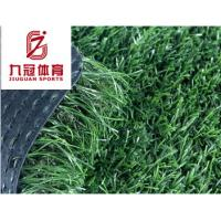 Cheap artficial lawn for football for sale